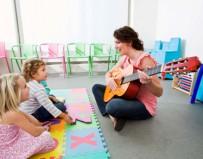 educacao-musical1