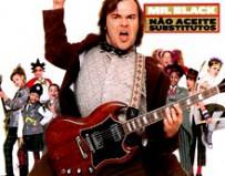 escola-de-rock-poster