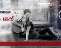 Promoção-dia-dos-namorados-Serenata-e1370027462256