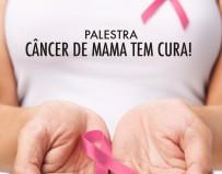 CancerMamaSesc