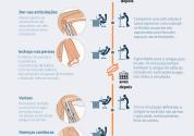 Fonte: http://tutano.trampos.co/5838-infografico-ficar-um-longo-periodo-em-pe-ou-sentado-e-improdutivo/