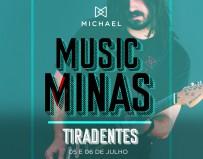 19.138 MCH Music Minas post