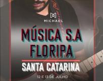 19.139 MCH Musica SA post