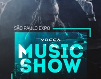VOGG Music Show - post