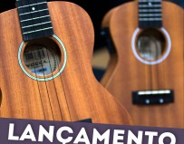 post-ukulele